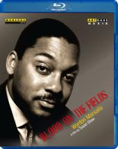 Album artwork for Blood on the Fields / Wynton Marsalis
