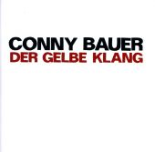 Album artwork for DER GELBE KLANG