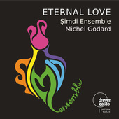 Album artwork for Eternal Love