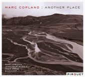 Album artwork for Marc Copland: Another Place<br>