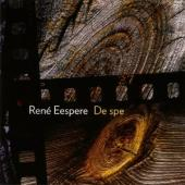 Album artwork for Rene Eespere : De spe