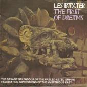 Album artwork for Les Baxter: Fruit Of Dreams