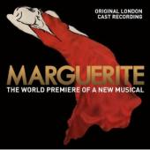 Album artwork for MARGUERITE - LEGRAND -ORIGINAL LONDON CAST