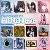 Album artwork for Beginner's Guide To French Pop (3CD)