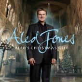 Album artwork for Aled Jones  Aled's Christmas Gift