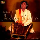 Album artwork for Best of Indian Santur