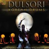Album artwork for Dulsori-Korean Drums