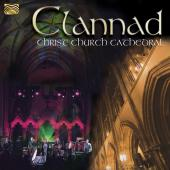 Album artwork for CLANNAD (VINYL)