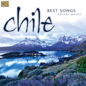 Album artwork for Chile Best Songs