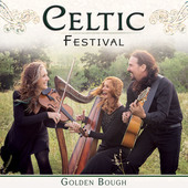 Album artwork for Celtic Festival