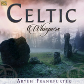 Album artwork for Celtic Whispers