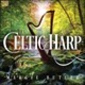 Album artwork for Celtic Harp