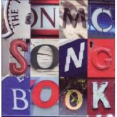Album artwork for The NMC Songbook - 4CD set