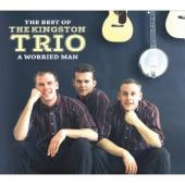 Album artwork for Kingston Trio: The Best of..