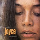 Album artwork for Essential Joyce 1970-1996
