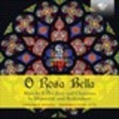 Album artwork for O Rosa Bella