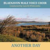 Album artwork for Blaenavon Male Voice Choir