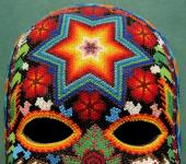Album artwork for Dionysus / Dead Can Dance
