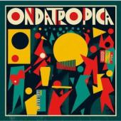 Album artwork for Ondatropica