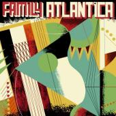 Album artwork for Family Atlantica: Family Atlantica