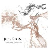 Album artwork for Joss Stone: Water for your Soul