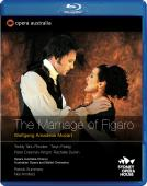 Album artwork for Marriage of Figaro, The