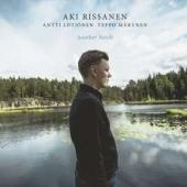 Album artwork for Aki Rissanen - Another North