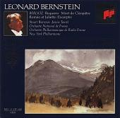 Album cover art for upc 5099704752624