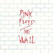 Album artwork for Pink Floyd The Wall (Experience Edition 3 CD)