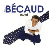 Album artwork for Gilbert Becaud: Eternal