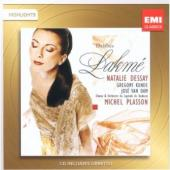 Album artwork for Delibes: Lakme - Highlights