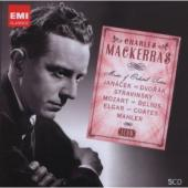 Album artwork for Charles Mackerras - Master of Orchestral Texture