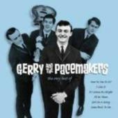 Album artwork for Very Best of Gerry and the Pacemakers