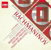 Album artwork for 20th Century Classics - Rachmaninov