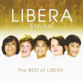 Album artwork for Libera: Eternal - The Best of Libera