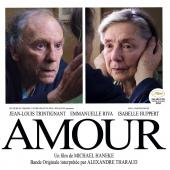 Album artwork for Armour (Original Soundtrack)