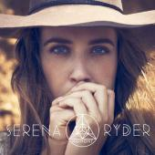 Album artwork for Serena Ryder: Harmony