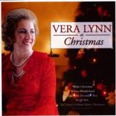Album artwork for Vera Lynn At Christmas