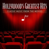 Album artwork for Hollywood's Greatest Hits