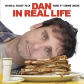 Album artwork for DAN IN REAL LIFE