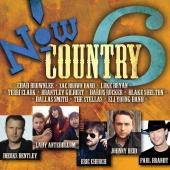 Album artwork for NOW! Country 6