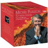 Album artwork for Michel Plasson & L'Opera Francais