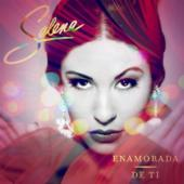 Album artwork for Selena: Enamorada de Ti