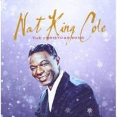 Album artwork for NAT KING COLE: THE CHRISTMAS S