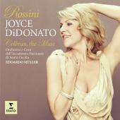 Album artwork for Rossini: Colbran, the Muse / Joyce DiDonato
