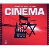 Album artwork for Classical Hits of the Cinema