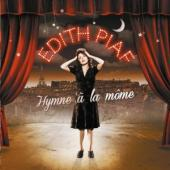 Album artwork for Edith Piaf: Hymne a la mome