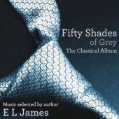 Album artwork for Fifty Shades of Grey