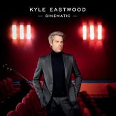 Album artwork for Cinematic / Kyle Eastwood