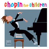 Album artwork for Chopin: Piano Works